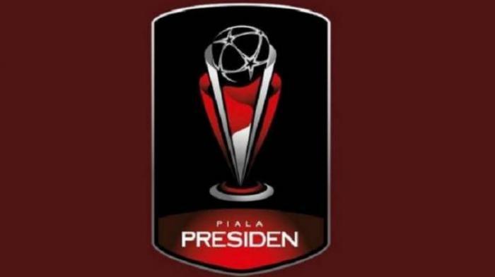 Ketua Umum PSSI Pastikan Tak Ada Piala Presiden 2020, Iwan Bule: Kami Fokus ke Piala Dunia U-20 2021