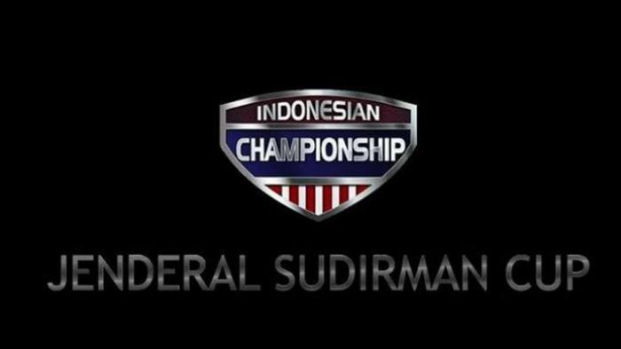 Preview Indonesia vs ROC di Piala Sudirman 2021 Hari Ini Minggu 26 September 2021