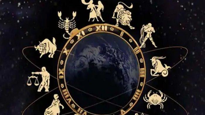 Ramalan Zodiak Sabtu 10 April 2021: Banyak yang Beruntung Tapi Tidak untuk Dua Horoskop Ini