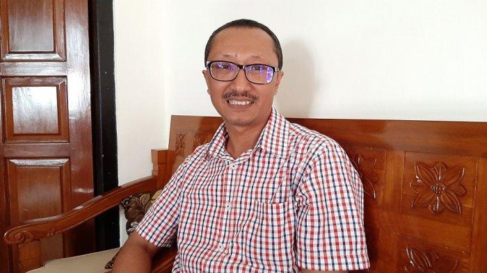 KPU Kota Magelang : Wali Kota Jadi Jurkam Wajib Ajukan Cuti Kampanye