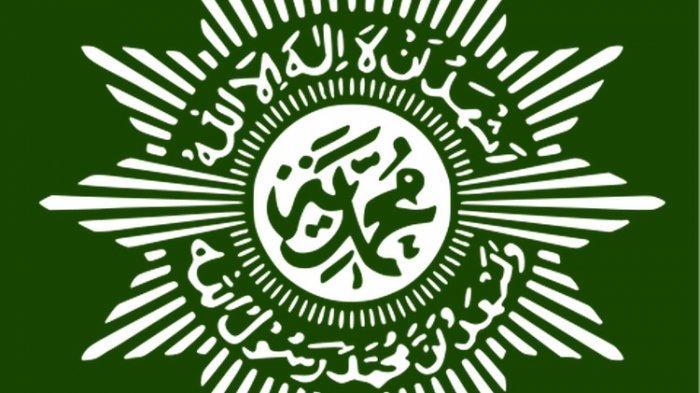 PP Muhammadiyah : 1 Syawal 1442 H Jatuh pada Kamis 13 Mei 2021