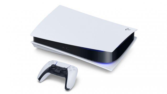 Berikut Harga dan Spesifikasi PS5 Indonesia yang Dibekali RAM Sebesar 16 GB