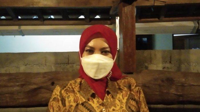 Dua Desa di Prambanan Klaten Sudah Kedatangan Pemudik, Satgas COVID-19: Semuanya Karantina