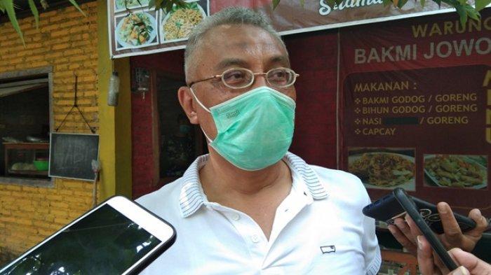 Disdukcapil Klaten Maksimalkan Pelayanan Adminduk Secara Online Selama Pandemi Covid-19