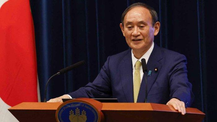 Satgas Covid Minta RI Waspada Varian Virus Baru R.1 yang Ditemukan di Jepang