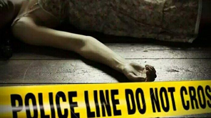 Hadir sebagai Saksi, Keluarga Korban Pembunuhan di Tegalrejo Berharap Terdakwa Dihukum Mati