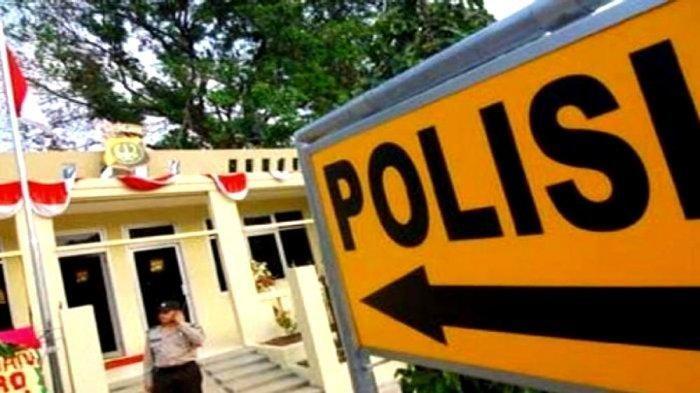 Seorang Perempuan di Kulon Progo jadi Korban Dugaan Pemalsuan Surat Kuasa Jual Beli Tanah