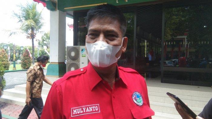 Polisi Ungkap Pembuatan Tembakau Gorila di Klaten, 3 Orang Diamankan