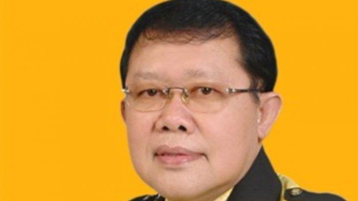 Politisi Partai Golkar Gatot Sudjito Meninggal Terpapar Covid-19 di Malang