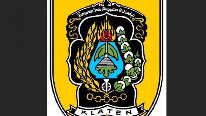 9.284 Pelamar CPNS Klaten Dinyatakan Lolos Seleksi Administrasi