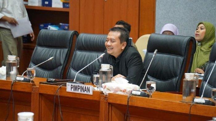 PON XX Papua 2020 Disepakati Ditunda