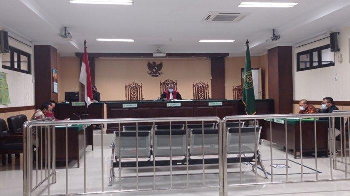 Kasus Jamu Pegel Linu Kulon Progo, Kuasa Hukum Tersangka K Minta Penyidik BBPOM Periksa Produsen