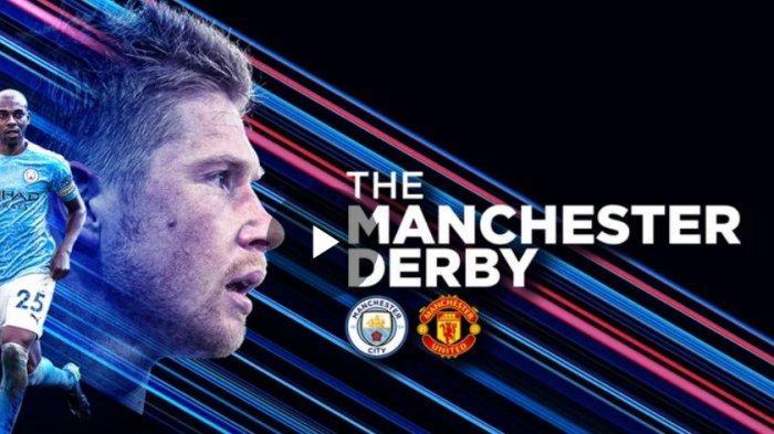 Prediksi Formasi Pemain Man City vs MU Liga Inggris Malam Ini, 4-3-3 vs 4-2-3-1