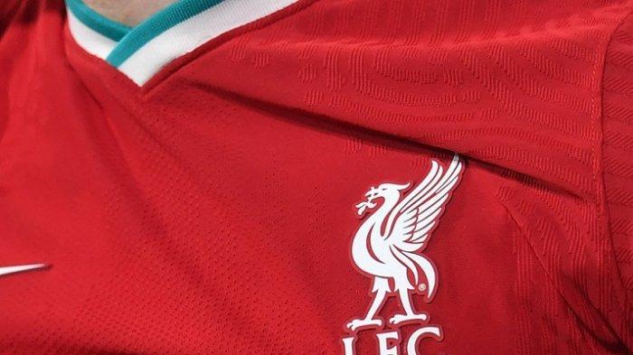 PREDIKSI Formasi Pemain Liverpool vs Newcastle United, 4-3-3 VS 5-3-2
