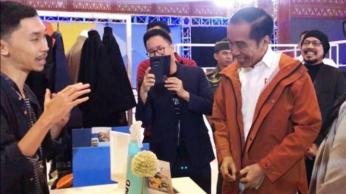 Startup Didorong Segera Susul Empat Unicorn dari Indonesia