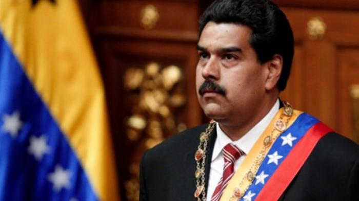Venezuela Berencana Redenominasi Mata Uang Akibat Krisis Ekonomi Makin Parah