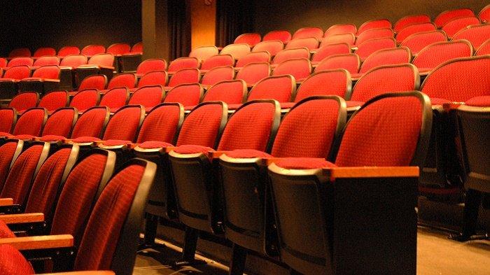 Terungkap, Motif Kebanyakan Orang Merekam Film dalam Bioskop