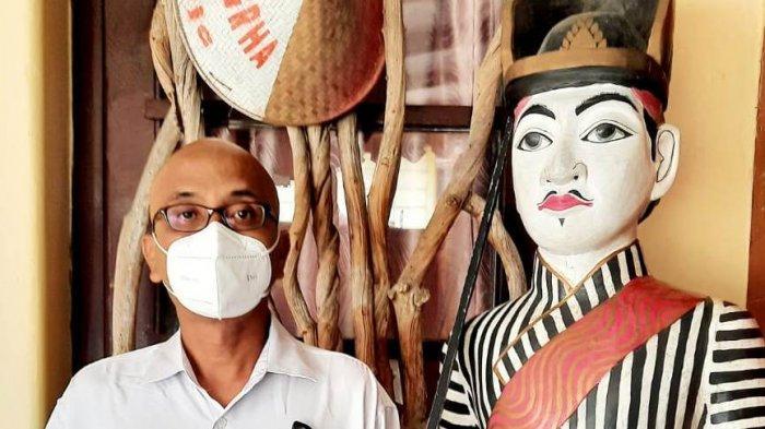 Lebih dari 50 Persen Tenaga Kerja Hotel dan Restoran di DIY Dirumahkan Selama PPKM Darurat