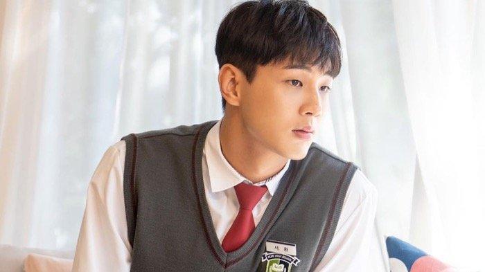 Profil dan Fakta-fakta Aktor Ji Soo yang Diterpa Isu Perundungan hingga Pelecehan Seksual