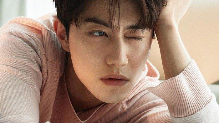 Sukses Perankan Jang Han Seo di Drakor Vincenzo, Kwak Dong Yeon Akan Berakting dengan Lee Do Hyun