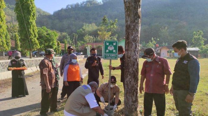 PSBA UGM Gelar Peringatan 15 Tahun Gempa DIY-Jateng
