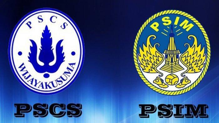 PSCS Cilacap vs PSIM Yogyakarta Liga 2 2021, Laskar Mataram dalam Kondisi Siap Tanding