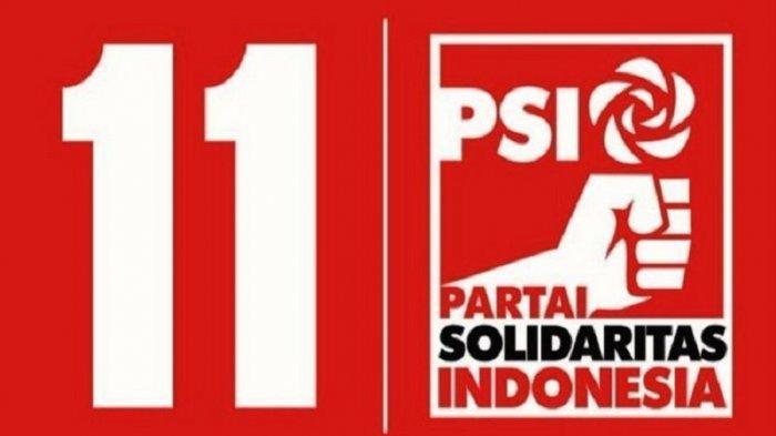 PSI Lolos Parlemen DIY, Pengamat: Patut Ditunggu