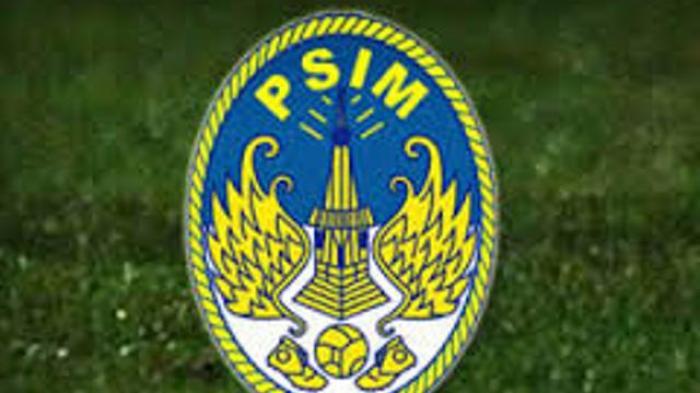 Supporter PSIM Berkomitmen Jaga Keamanan