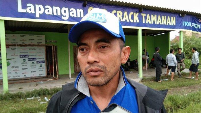PSIM Yogyakarta Berencana Gelar Uji Tanding di Bulan Ramadan