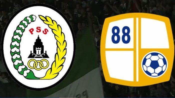 Prediksi PSS Sleman vs Barito Putera BRI Liga 1 2021 : Dejan Antonic Tak Ingin Kehilangan Poin