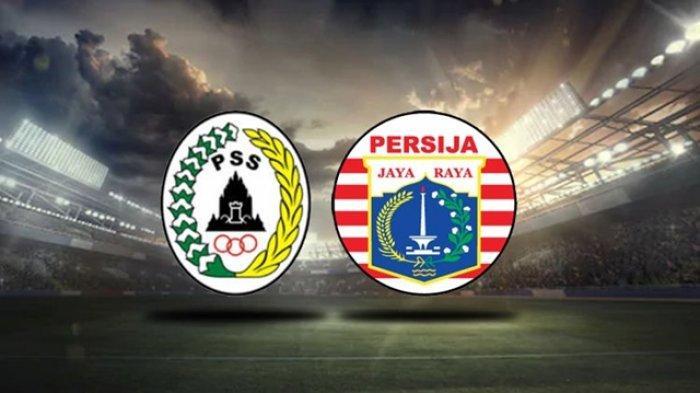 Jelang Laga PSS Sleman vs Persija Jakarta di BRI Liga 1 2021, Ini Persiapan Skuat Super Elja