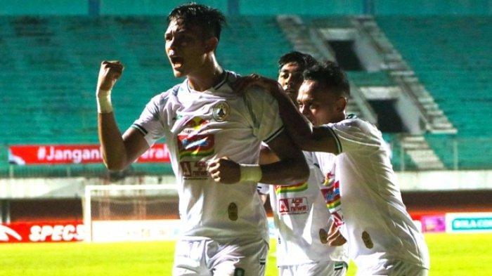 PSS Sleman Vs Persib Bandung, Prediksi, H2H, Link Siaran Langsung Semifinal Piala Menpora