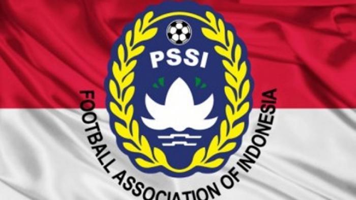 Panitia Lokal Makassar Tetap Dirangkul pada Pelaksanaan Kongres PSSI di Jakarta