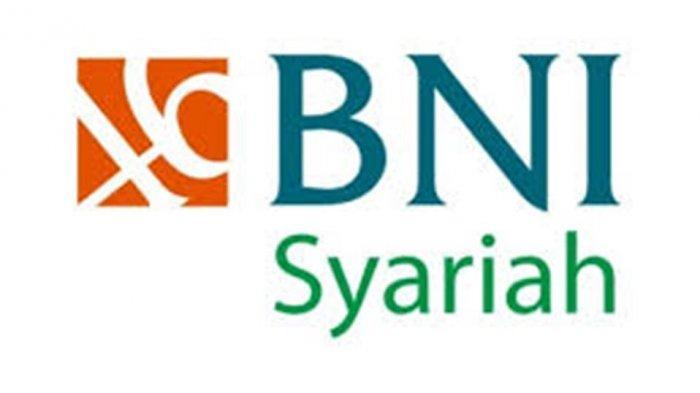 LOWONGAN PT Bank BNI Syariah untuk Posisi Frontliner, Marketing, dan Back Office