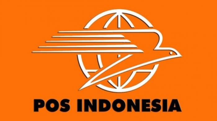 Pelaku UMKM di Yogyakarta Banyak Mengirim Contoh Produk ke Luar Negeri Melalui Pos Indonesia