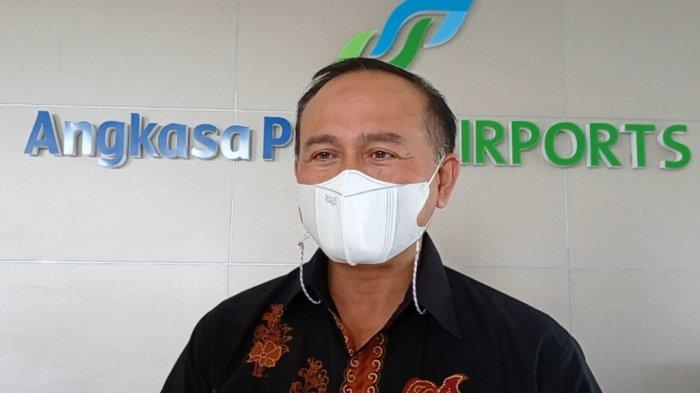 Bandara Adisutjipto Sesuaikan Waktu Operasional Selama Pemberlakukan Larangan Mudik