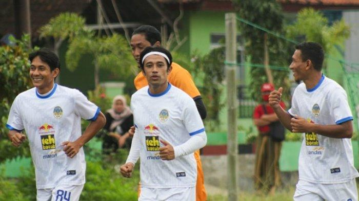 PSIM Yogyakarta vs Hizbul Wathan FC: Beny Wahyudi Tegaskan Siap Tampil