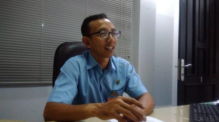 BPBD DIY Waspadai Tiga Fenomena Alam yang terjadi di Yogyakarta