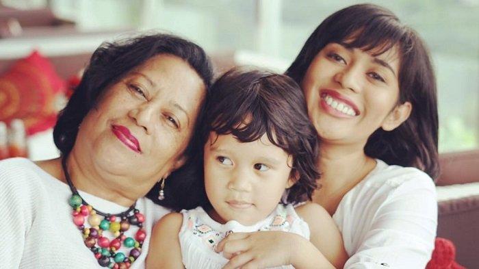 6 Kejanggalan di Balik Meninggalnya Zefania Carina Anak Karen Idol