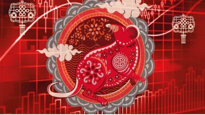 Ramalan Shio 29 Juni 2020 : Shio Kerbau Terbebani, Shio Kambing Sekarang Saatnya Berbuat Baik