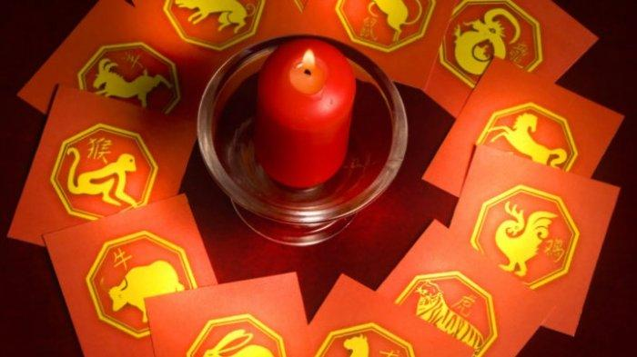 5 Shio Beruntung Kamis 14 Januari 2020 : Ada Peluang Sukses Hari Ini, Manfaatkan Segera !