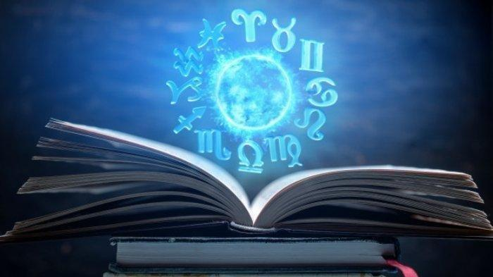 6 Zodiak Kurang Beruntung Hari Ini Jumat 8 Oktober 2021 : Jangan Pasif dan Apatis