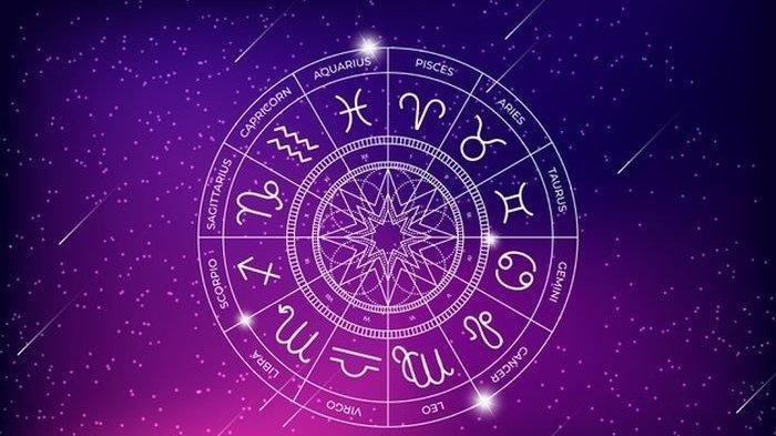 Ramalan Zodiak Terkini, Selasa 8 September 2020: Leo Sadari Peluang, Taurus Jangan Sampai Menyesal