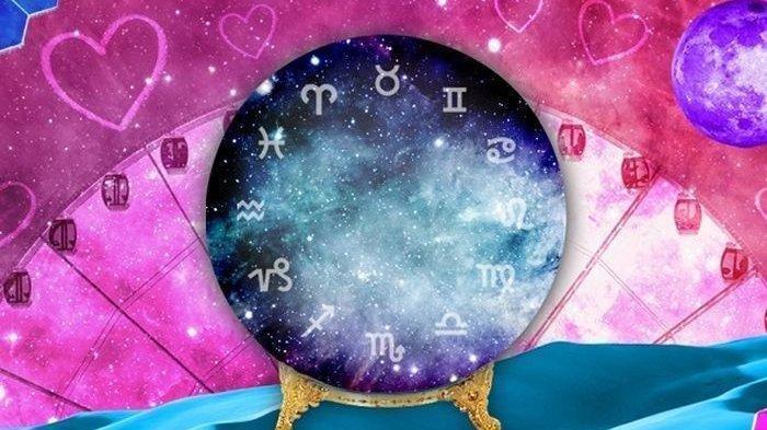RAMALAN ZODIAK Hari Ini Rabu 21 Juli 2021 : Berlaku untuk Seluruh Pemilik Zodiak