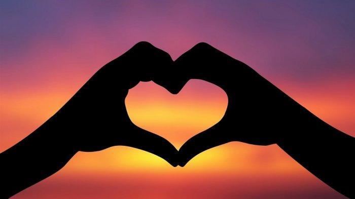 Ramalan Zodiak Cinta Hari Ini, Kamis 8 April 2021  : Gemini Semakin Lengket, Sagitarius Bertengkar