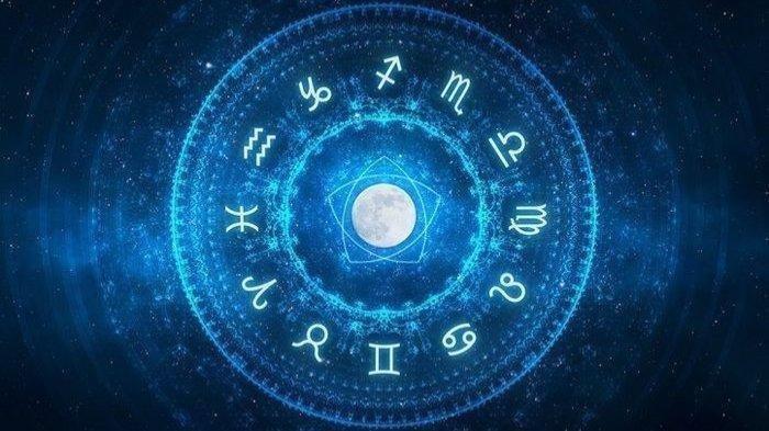Ramalan Zodiak Minggu 12 Januari 2020, Aries Waspada Orang Ketiga, Gemini Ada Masalah dengan Doi
