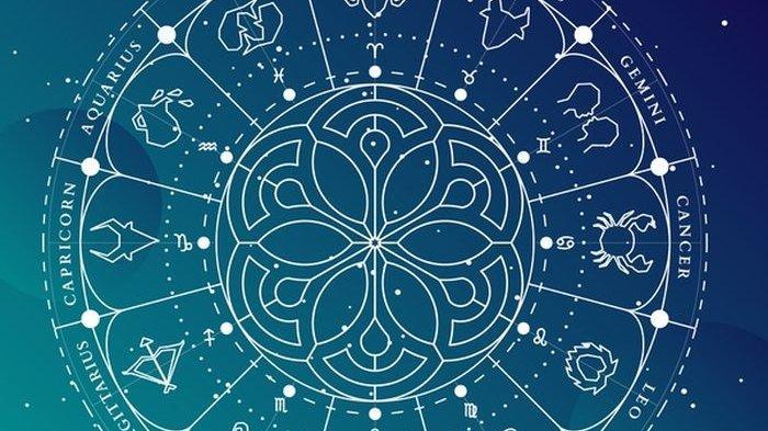 4 Zodiak yang Kadang Plin Plan dan Cepat Berubah Pikiran