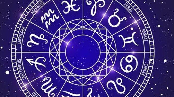 Ramalan Zodiak Senin 30 Desember 2019 Cinta dan Asmara, Gemini Posesif, Leo Gak Perlu Risau