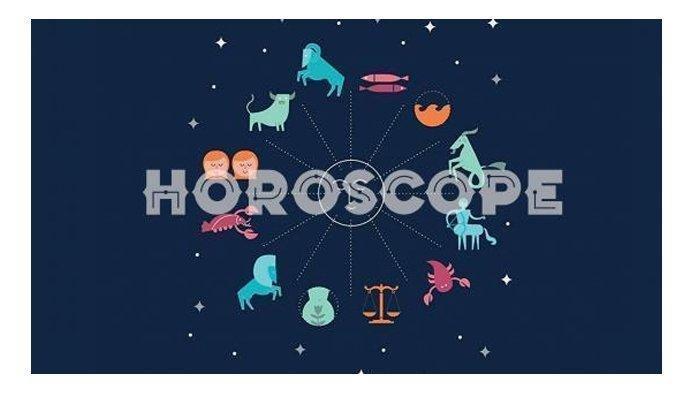 Ramalan Zodiak Hari Ini Jumat 17 Mei 2019 : Prediksi Peruntungan 12 Horoskop Lengkap