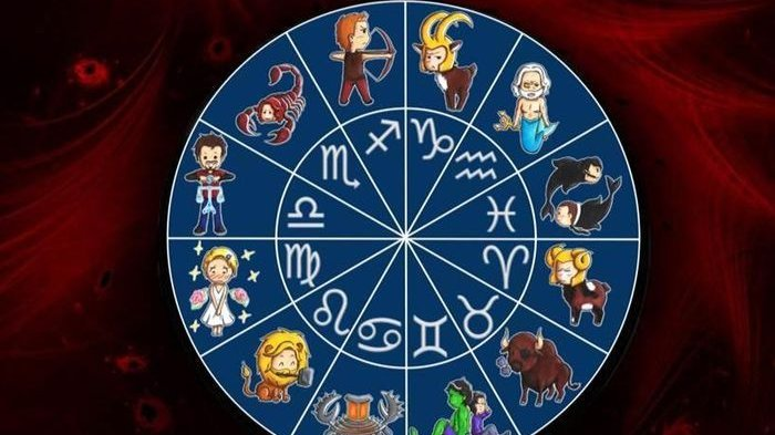Ramalan Zodiak Selasa 23 Februari 2021, Peruntungan Karier hingga Asmara 12 Horoskop Hari Ini
